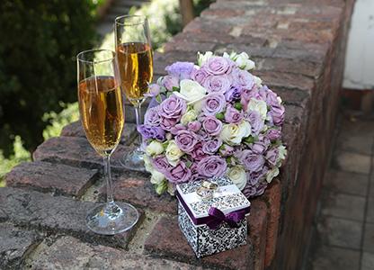 Hogyan válasszatok pécsi esküvői fotóst?